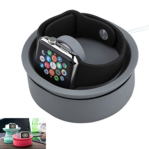 Aokay Silicone Charging Docking Station