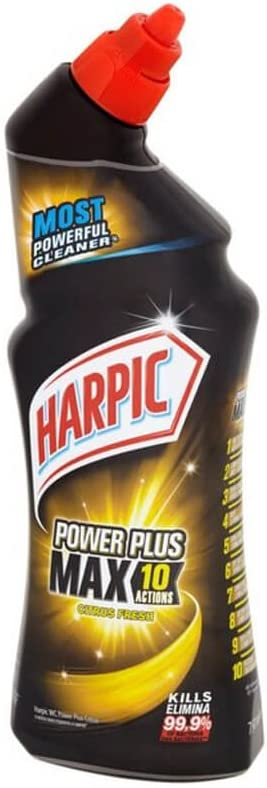 Harpic Power Plus Max