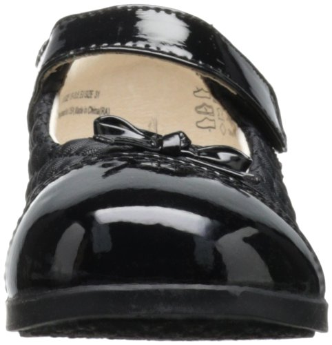 Blk Noir Mary black Fille Pediped Janes Naomi 7YIC1q