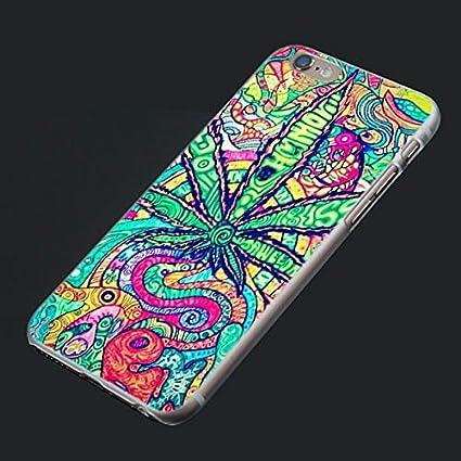 hippy iphone 8 case