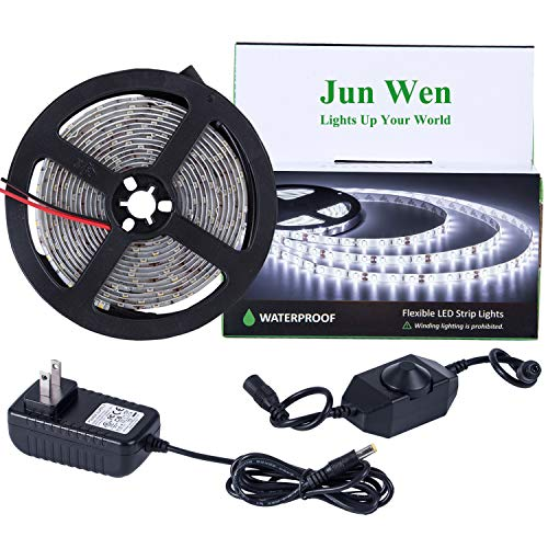 12V Led Lights For Home in US - 8