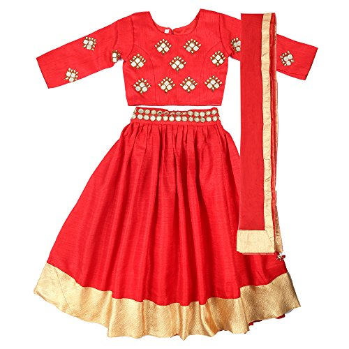 Jaipurse Mirror Work Designer Premium Silk Kids Indian Lehenga Choli For Baby Girls For Wedding Buy Online In China Jaipurse Products In China See Prices Reviews And Free Delivery Over 500 Desertcart,Grand Designs Season 17 Episode 5