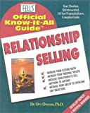img - for Fell's Relationship Selling by ORV OWENS (2002-03-15) book / textbook / text book