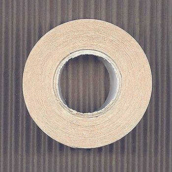 Gummed Paper Tape (Pro Art 2 inch Gummed Paper Tape)