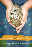 Image of The Weight of Small Things