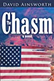 The Chasm, David Ainsworth, 1425948049