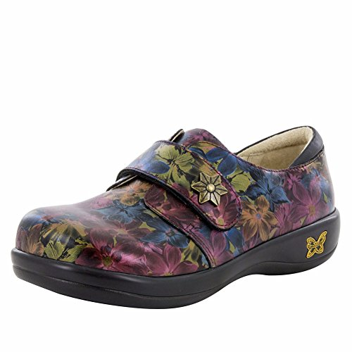 Alegria Mujeres Joleen Loafers Zapatos Special Lady