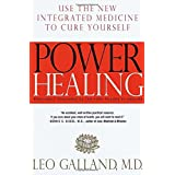 """In this book, a pioneer in """"integrated medicine"""" helps readers see the myriad ways their environment may affect their health."""