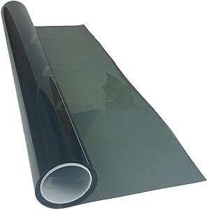 "Install Proz Double Ply Window Film (36"" x 100') (35% Tint)"