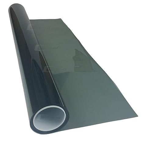 Amazon.com: Película de doble capa para ventana, de ...