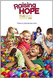 Raising Hope: Season 2 [Blu-ray]