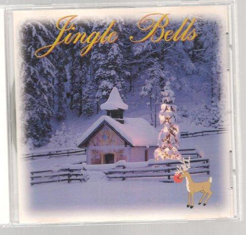 Polar Jingle Bell - Jingle Bells