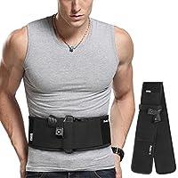 Becko Non-Slip Gun Holster For Concealed Carry