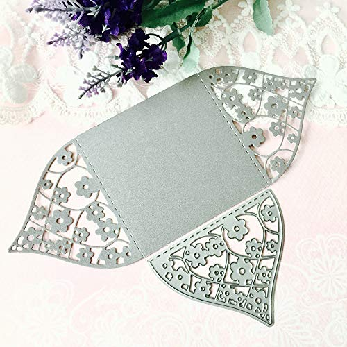 3 Little Mice Metal Cutting Dies Stencil For Scrapbooking Paper Cards Crafts