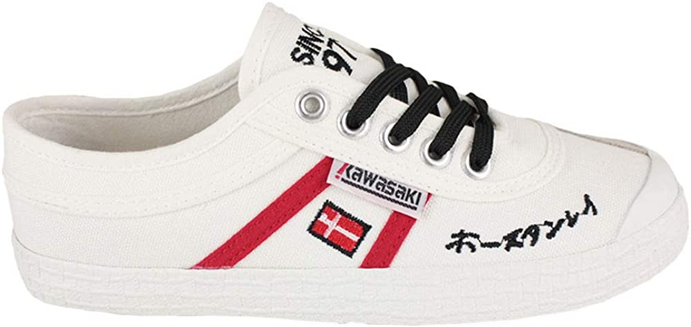 Kawasaki Signature Canvas k202601 1002