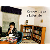Reviewing as a Lifestyle: The Experience of Being a Top 50 Reviewer at Amazon.com