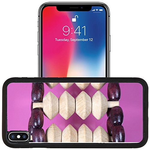 Luxlady Apple iPhone x iPhone 10 Aluminum Backplate for sale  Delivered anywhere in USA