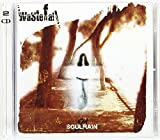 Soulrain by Wastefall (2011-04-26)