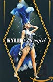 Showgirl - The Greatest Hits Tour [DVD] [2005]