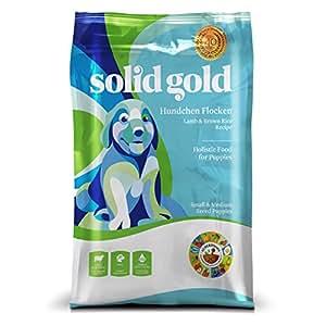Solid Gold Dog Food Amazon