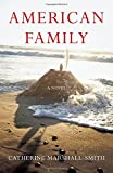 American Family: A Novel