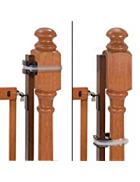 Summer Infant Banister to Banister Universal Gate Mounting Kit BOBEBE Online Baby Store From New York to Miami and Los Angeles
