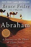 Abraham, Bruce Feiler, 0060525096