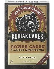 Kodiak Cakes Power Cakes flapjack and Waffle, 567g