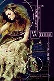Wither, Lauren DeStefano, 1442409053
