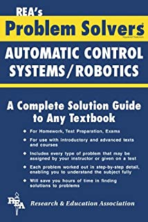 Electric Circuits Problem Solver: Editors of REA: 9780878915170