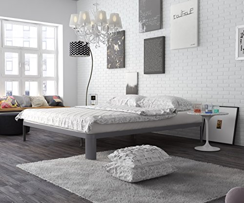instyle-furnishings-gray-lunar-platform-bed-available-in-twin-full-queen-and-king-queen