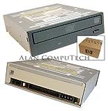 HP 390851-002 Black IDE 16x DVD CDR