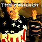 The Prodigy: A Rockview Audiobiography | Pete Bruen