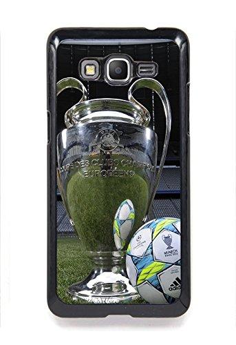 samsung-galaxy-grand-prime-case-pattern-clear-tpu-football-munich-allianz-arena-ball-soccer-back-cov