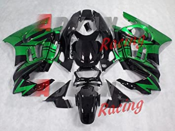 Cool Black Painted ABS Rear Tail Fairing For Honda CBR 600 CBR600 F3 1997-1998