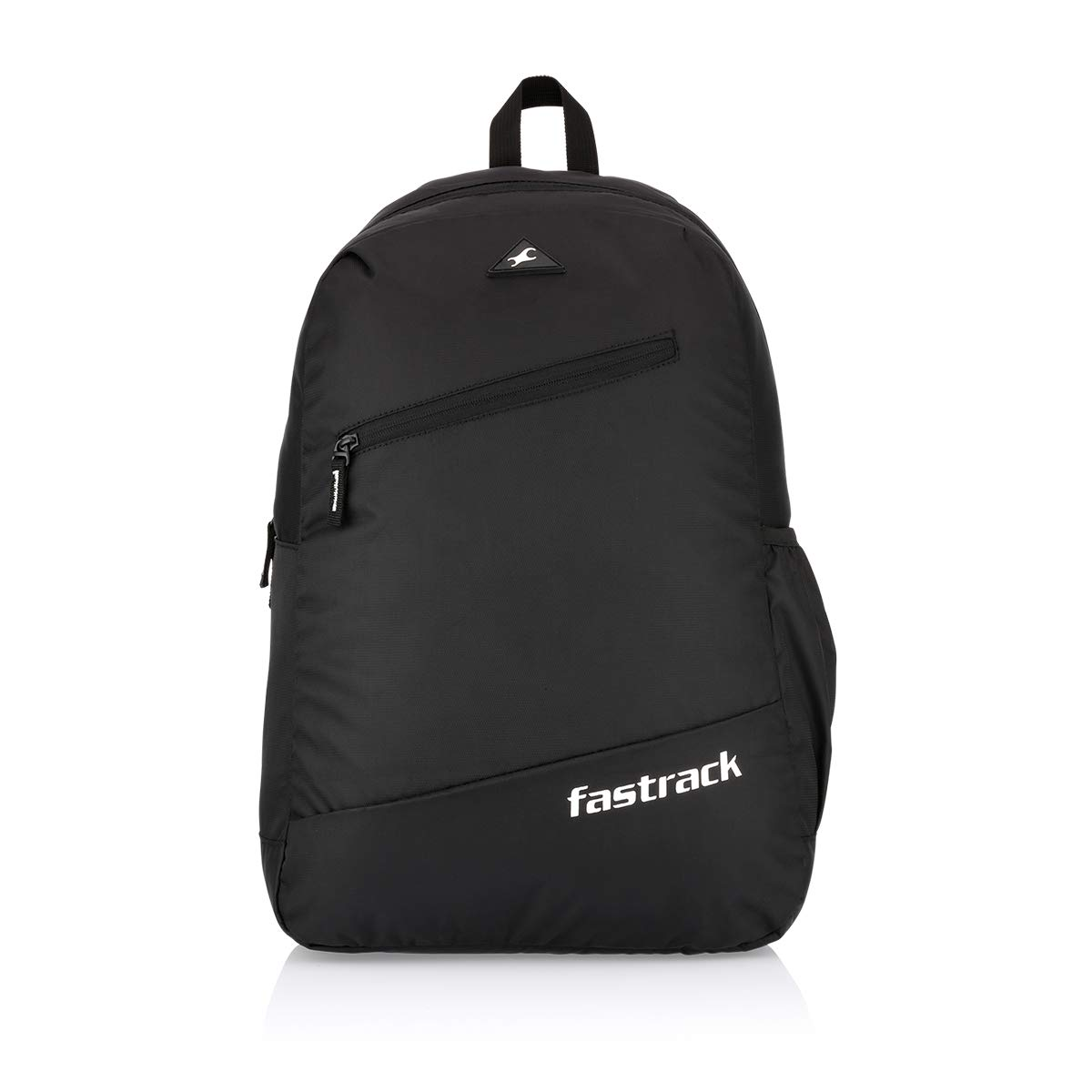 Great Deal Fastrack 25 Ltrs Backpack