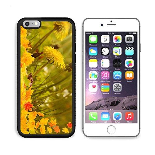 liili-premium-apple-iphone-6-plus-iphone-6s-plus-aluminum-backplate-bumper-snap-case-iphone6-plus-im