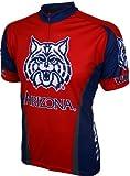 Arizona Cycling Jersey
