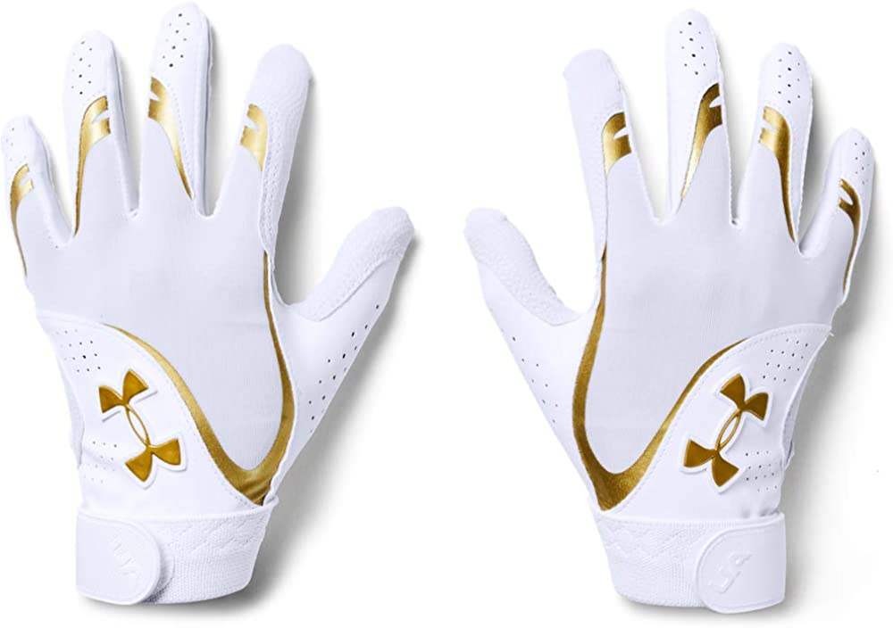 Under Armour Womens Radar 20 Softball Gloves