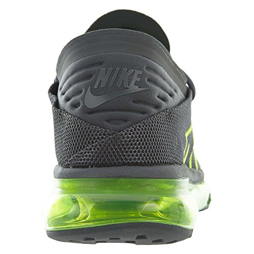 Volt Dark Multicolore Scarpe Flair Max dark Nike Uomo Air Running 008 Grey ROBzwz