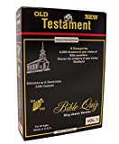 Bible Trivia Game, Volume 1