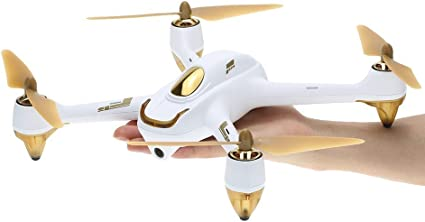 HUBSAN H501S BNF product image 4