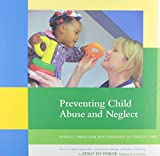 img - for Preventing Child Abuse and Neglect: Parent-Provider Partnerships in Child Care book / textbook / text book