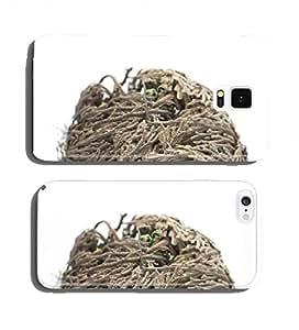 Echte, Rose von Jericho, Anastatica, hierochuntica, Wuestenrose, cell phone cover case Samsung Note 4