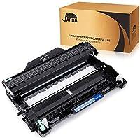 JARBO Compatible Brother DR420 DR-420 Drum Unit, 1 Pack, Use with Brother HL-2270DW HL-2280DW HL-2230 HL-2240 HL-2240D MFC-7860DW MFC-7360N DCP-7065DN