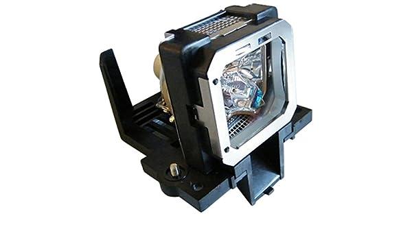 JVC PK-L2210UP - CODALUX Lampara de proyector: Amazon.es: Electrónica