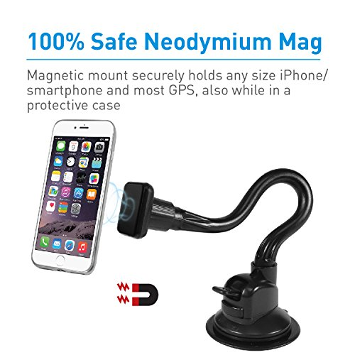 Buy camera cell phone mount