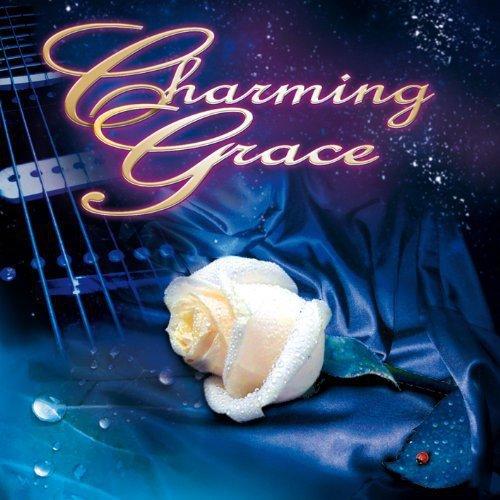 Read Online Charming Grace pdf epub