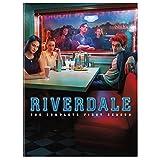 Riverdale: Season 1