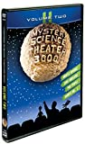 Buy Mystery Science Theater 3000: Volume II